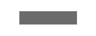 logo_kardex